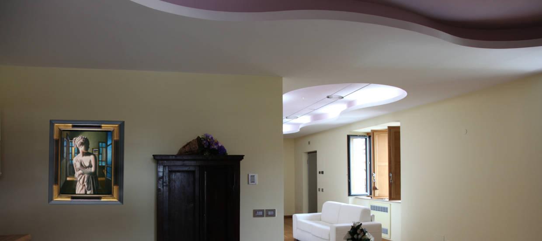 Perfect designer di interni with designer di interni for Corsi arredatore d interni